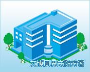 阳光天网-文博周界安防系统