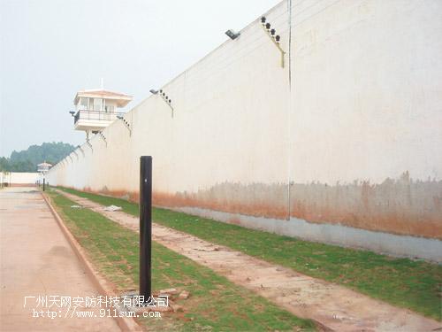 农村别墅回墙柱头石头球图